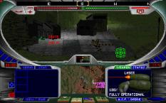 Terra Nova - Strike Force Centauri PC 56