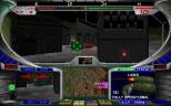 Terra Nova - Strike Force Centauri PC 57