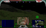 Terra Nova - Strike Force Centauri PC 58