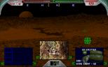 Terra Nova - Strike Force Centauri PC 59