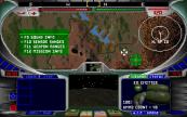 Terra Nova - Strike Force Centauri PC 61