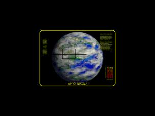 Terra Nova - Strike Force Centauri PC 63