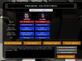 Terra Nova - Strike Force Centauri PC 64