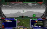Terra Nova - Strike Force Centauri PC 65
