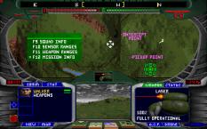 Terra Nova - Strike Force Centauri PC 66