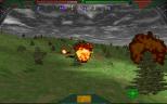 Terra Nova - Strike Force Centauri PC 68