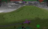 Terra Nova - Strike Force Centauri PC 69