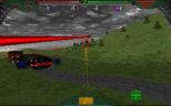 Terra Nova - Strike Force Centauri PC 70