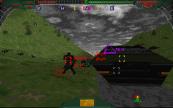 Terra Nova - Strike Force Centauri PC 71