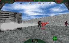 Terra Nova - Strike Force Centauri PC 75