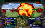 Terra Nova - Strike Force Centauri PC 80