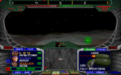 Terra Nova - Strike Force Centauri PC 82