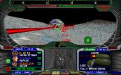 Terra Nova - Strike Force Centauri PC 83
