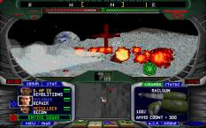 Terra Nova - Strike Force Centauri PC 84