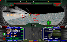 Terra Nova - Strike Force Centauri PC 85