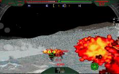 Terra Nova - Strike Force Centauri PC 87