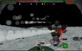 Terra Nova - Strike Force Centauri PC 88