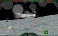 Terra Nova - Strike Force Centauri PC 89