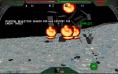 Terra Nova - Strike Force Centauri PC 90