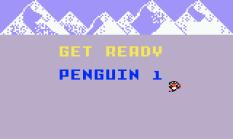 Thin Ice Intellivision 04