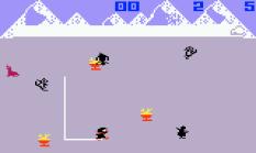 Thin Ice Intellivision 05
