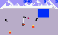 Thin Ice Intellivision 06