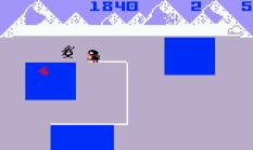 Thin Ice Intellivision 07