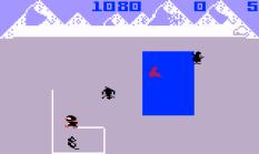 Thin Ice Intellivision 11