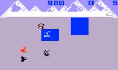 Thin Ice Intellivision 15