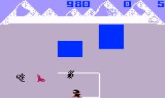Thin Ice Intellivision 16
