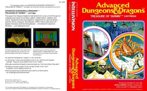 Treasure-of-Tarmin-Intellivision-1982-Mattel