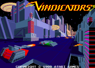 Vindicators Arcade 01