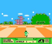 WorldRunner FDS 04