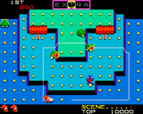 Do Run Run Arcade 05