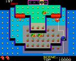 Do Run Run Arcade 06