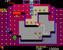 Do Run Run Arcade 08