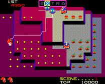 Do Run Run Arcade 14