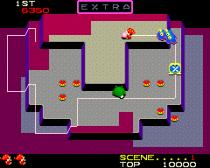 Do Run Run Arcade 15