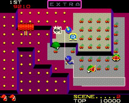 Do Run Run Arcade 20