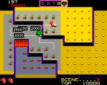 Do Run Run Arcade 24