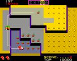 Do Run Run Arcade 25