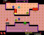 Do Run Run Arcade 28