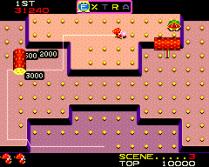 Do Run Run Arcade 29