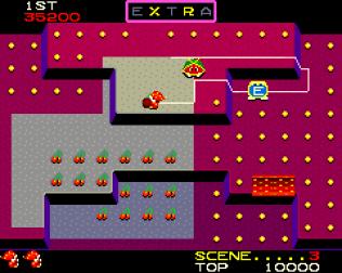 Do Run Run Arcade 32