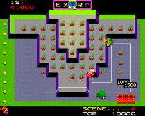 Do Run Run Arcade 36