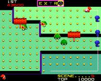 Do Run Run Arcade 38