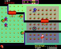 Do Run Run Arcade 39