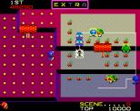 Do Run Run Arcade 41