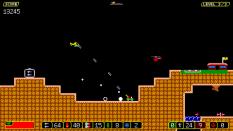Golden Hornet PC 014