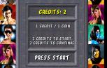 Mortal Kombat Arcade 03